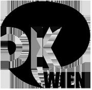 DKWien