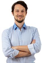Jakob Reiter