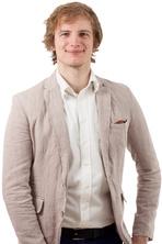 Daniel Koch