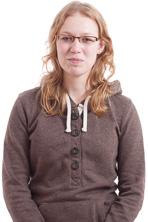 Kathi Stangl
