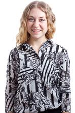 Anja Kundrat