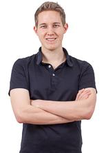 Florian Rech