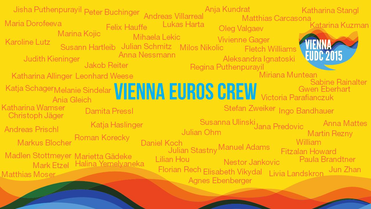 ViennaEUDC_FinalEvent_CrewNames